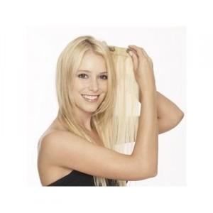 Hair Extensions4 300x300 Hair Extensions
